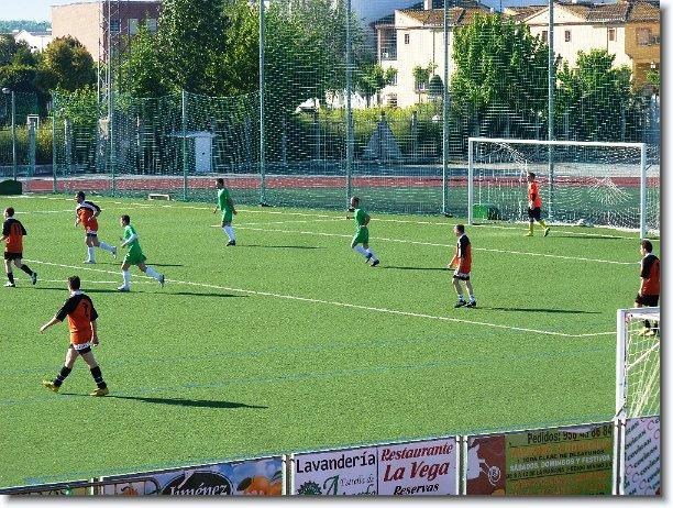 Futbol15