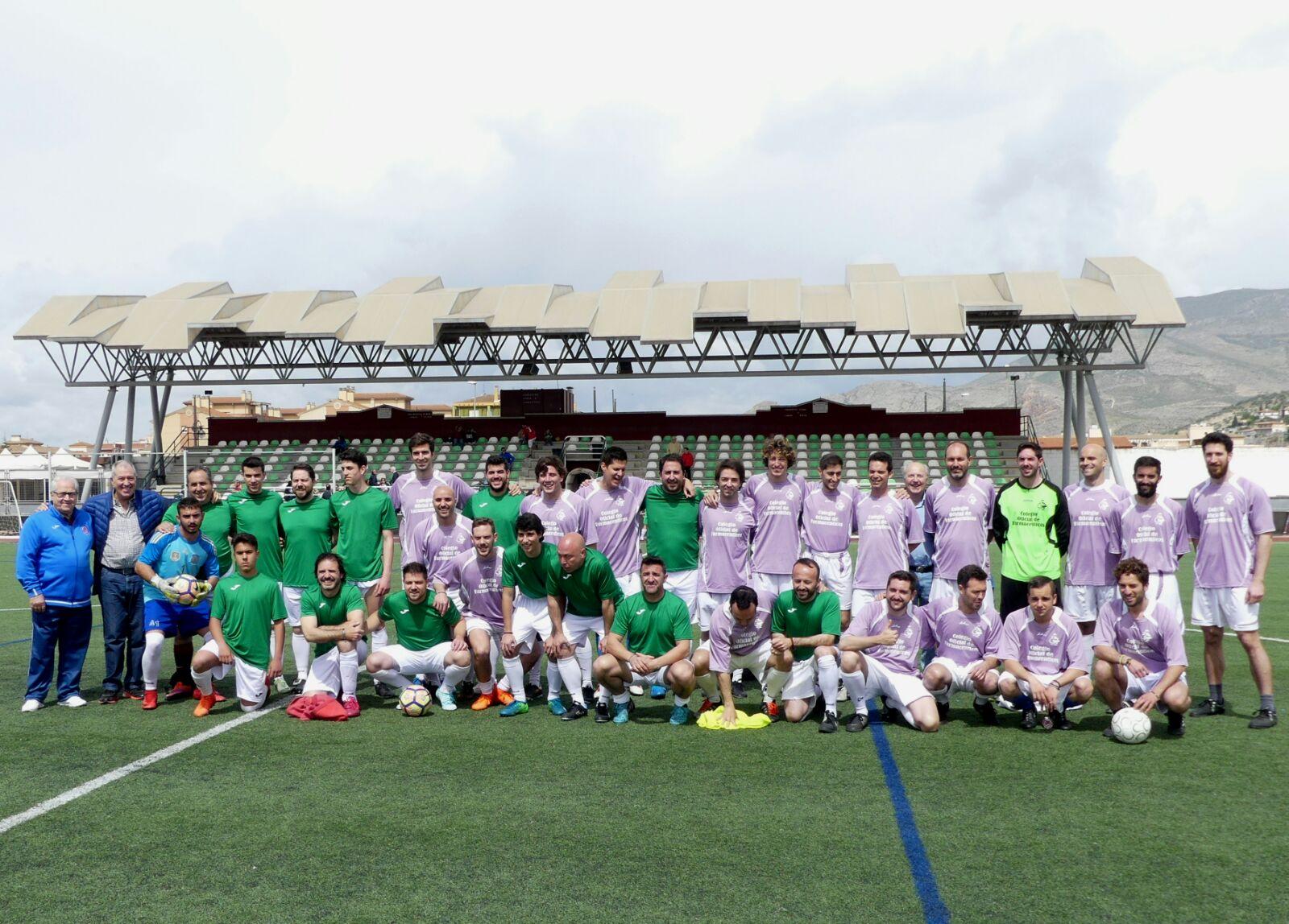 18-05-01 Torneo De Futbol (34)