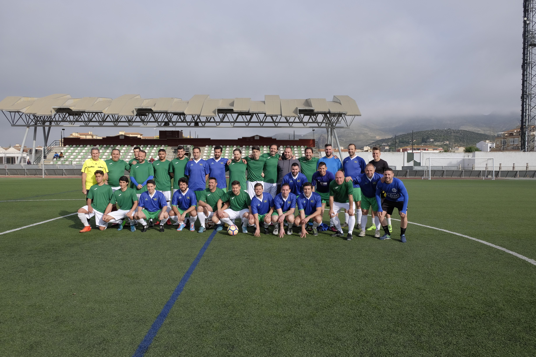 18-05-01 Torneo De Futbol (88)
